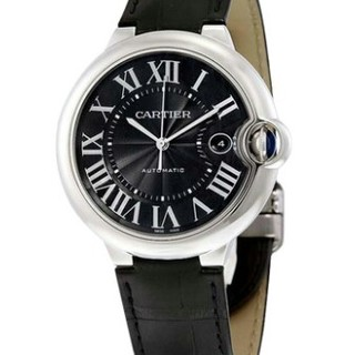Cartier - ☆特別価格☆カルティエ腕時計