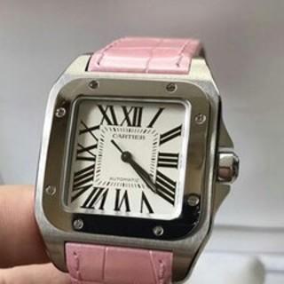Cartier - 超可愛いCARTIERカルティエ腕時計