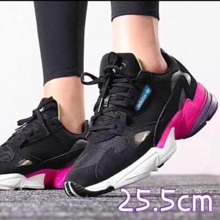 アディダス(adidas)のアディダス スニーカー 新品 25.5cm(スニーカー)