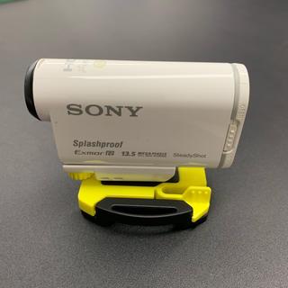 SONY - アクションカメラ(ソニー)