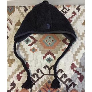THE NORTH FACE - ノースフェイス 帽子
