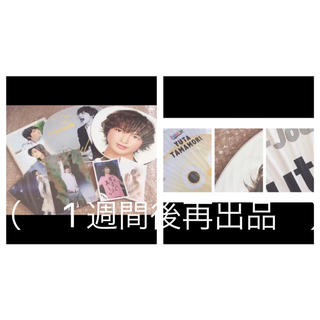 キスマイフットツー(Kis-My-Ft2)のkismyft2 玉森裕太(男性アイドル)
