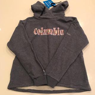 コロンビア(Columbia)のコロンビア パーカー(パーカー)