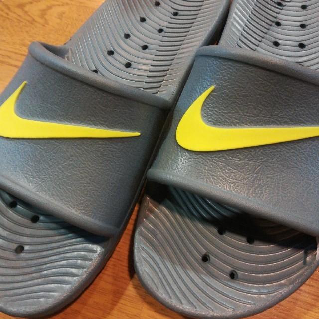 専用慈雷也さま28㎝ メンズの靴/シューズ(スニーカー)の商品写真