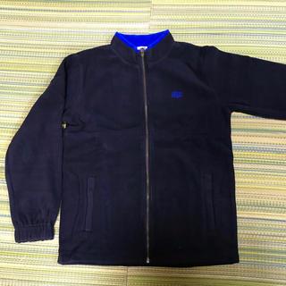 ジェイプレス(J.PRESS)の【新品】jpress  フリーズジャケット 150 男の子(ジャケット/上着)