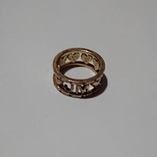 ジェーンマープル(JaneMarple)のjanemarple リング 指輪 ジェーンマープル(リング(指輪))