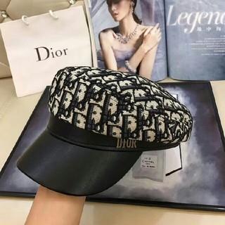 Christian Dior - Dior  キャップ
