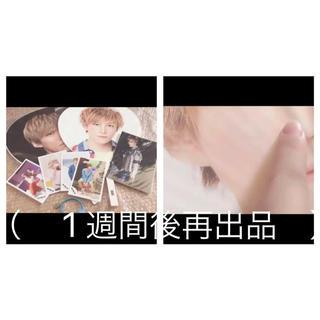 キスマイフットツー(Kis-My-Ft2)のkismyft2千賀健永(男性アイドル)