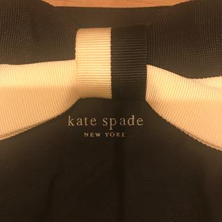 kate spade new york - ケイトスペード トートバッグ