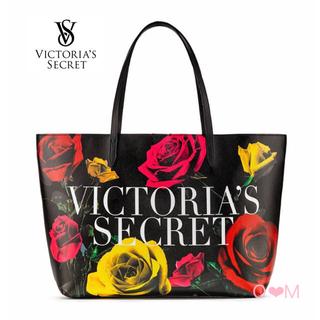 Victoria's Secret - Victoria's Secret トートバッグ・ポーチ
