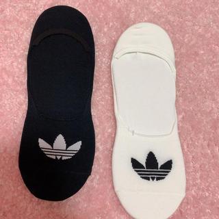 adidas - adidas 靴下 ソックスセット