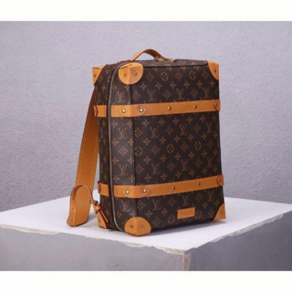 LOUIS VUITTON - ルイヴィトン LOUIS VUITTON バッグパック リュック人気で入手困難