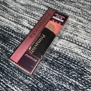 プリマヴィスタ(Primavista)の❤️定価¥3080!新品未開封!ブラックプリマ 化粧 下地 プリマヴィスタ(化粧下地)