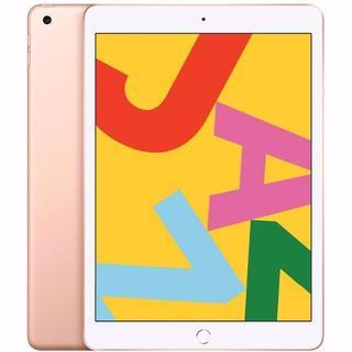 iPad - 32GB / 第7世代 / 10.2インチ / 2019年秋モデル / iPad