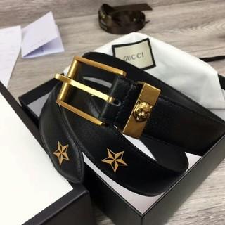 Gucci -  GUCCIベルト