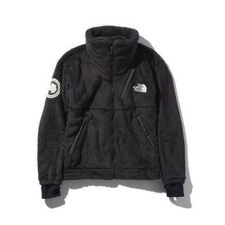 THE NORTH FACE - XL THE NORTH FACE アンタークティカバーサロフトジャケット