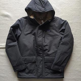 patagonia - 新品タグ付き♥パタゴニア 裏ボアジャケット