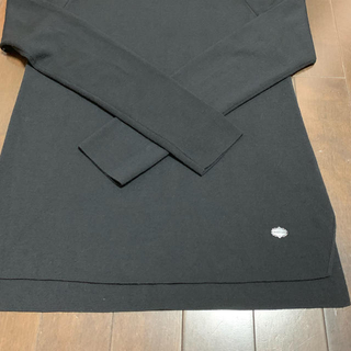 FOXEY - 正規店購入品 超美品 FOXEY フォクシー グレースウール ニット 黒色