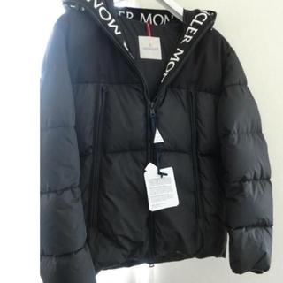 モンクレール(MONCLER)のモンクレール MONTCLAR ダウンジャケット(ダウンジャケット)