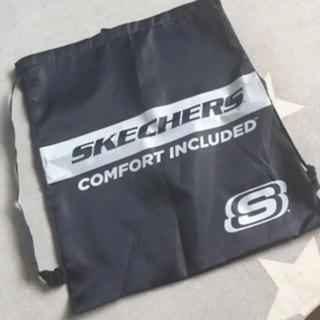 SKECHERS - スケッチャーズ