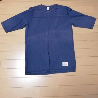 ウィルソン(wilson)のWilson 五分Tシャツ(Tシャツ/カットソー(半袖/袖なし))