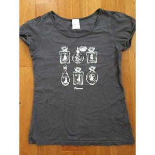 ベルメゾン(ベルメゾン)のTシャツ ベルメゾン M(Tシャツ(半袖/袖なし))