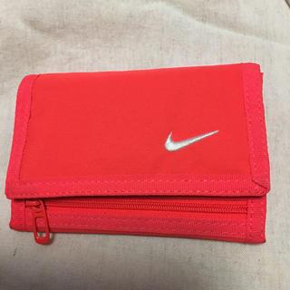 ナイキ(NIKE)のNIKE 財布(財布)