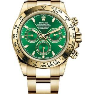 ROLEX - ★精致である★宙の時計シリーズの自動腕時計のパンダの腕時計を持ちます