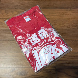 広島東洋カープ - 新品未開封♡広島カープTシャツ