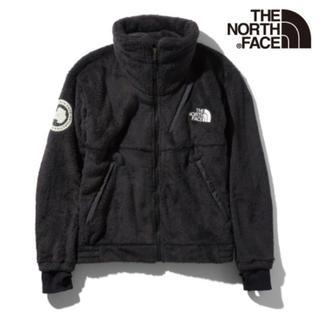 THE NORTH FACE - ノースフェイス バーサロフト
