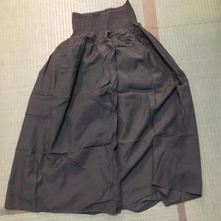 シップス(SHIPS)のロングスカート(ロングスカート)