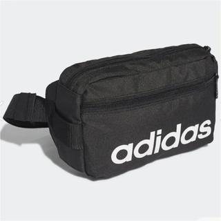 adidas - 新品✨アディダス adidas  ウエストポーチ ウエストバッグ
