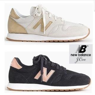 ニューバランス(New Balance)の新品New Balance520×J.Crew(スニーカー)