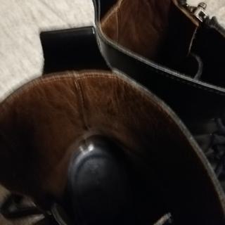 アクネ(ACNE)のアクネストゥディオ ブーツ(ブーツ)