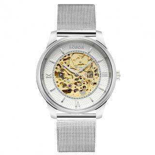 ダニエルウェリントン(Daniel Wellington)のロバー ウォッチ 新品未使用(腕時計(アナログ))