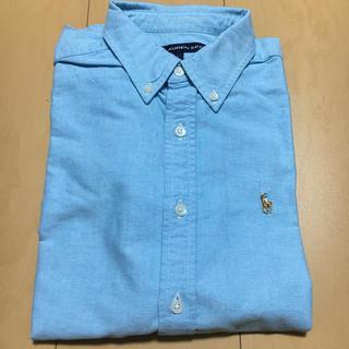 Ralph Lauren - ラルフローレンシャツ