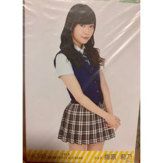 エイチケーティーフォーティーエイト(HKT48)の指原莉乃 2015 HKT48 公式生写真 (女性タレント)