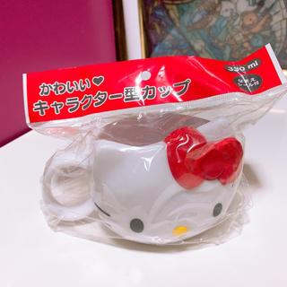 サンリオ - ハローキティ♡プラスチックカップ