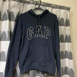 ギャップ(GAP)の【GAP】 パーカー (パーカー)