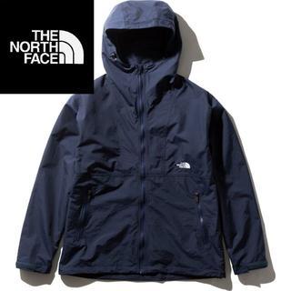 THE NORTH FACE - ノースフェイス コンパクトジャケット
