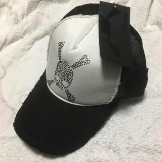 ロエン(Roen)のロエン ROEN 帽子 キャップ(キャップ)