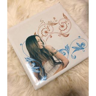 安室奈美恵 ツアーパンフレットとネックレス