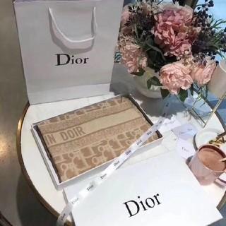 Dior - ストール Dior