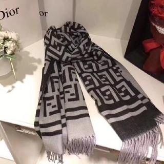 Dior - ストールDior