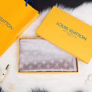 LOUIS VUITTON - ストール Louis Vuitton