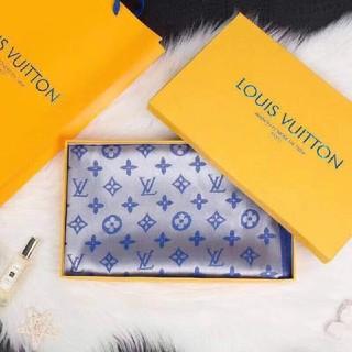 LOUIS VUITTON - ストールLouis Vuitton