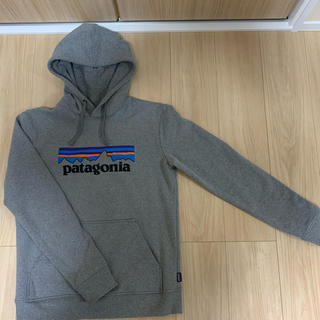patagonia - Patagonia パーカー