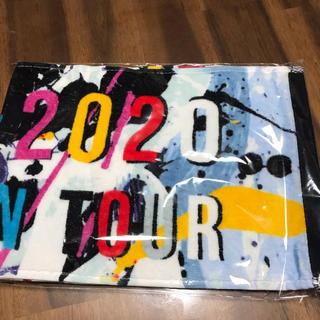 ワンオクロック(ONE OK ROCK)のワンオク EYES OF THE STORM JAPAN TOUR(ポップス/ロック(邦楽))