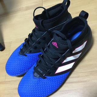 adidas - adidas サッカスパイク