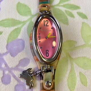ポールスミス(Paul Smith)のポールスミス  ⑩  腕時計・稼動品✨(腕時計)